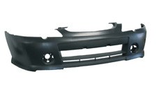 FRONT BUMPER BAR COVER FOR HOLDEN COMMODORE VY SS 2002-2004