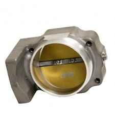 2010-2015 Camaro 6.2 95MM Throttle Body BBK Performance Power-Plus Performance