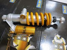Ohlins Rear Shock BMW R9T R nine T All Years BM440  19 years on Ebay