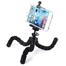 Flexible Tripod Mount for Smartphone - iPhone, Samsung & Universal - Sold in Aus