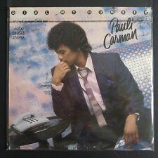 "Pauli Carman – Dial My Number (Vinyl 12"", Maxi 33 Tours)"