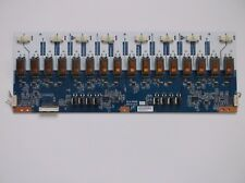KLS-320VE  TV BACKLIGHT INVERTER BOARD