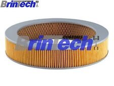 Air Filter 1990 - For FORD COURIER - PC 2WD Petrol 4 2.0L FE [LX]