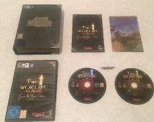 Two Worlds II - Velvet Game of the Year Edition (PC, 2011)