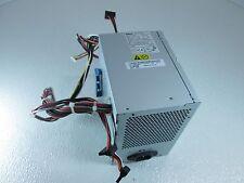 09RD1W  Dell Optiplex 980 Mini Tower PSU 255Watts F255E-0