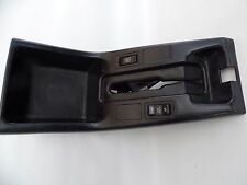 1997 TOYOTA 4RUNNER LIMITED 3.4 V6 CENTER PARKING BRAKE TRIM BEZEL SURROUND OEM