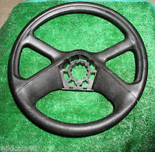 CRAFTSMAN MOWER STEERING WHEEL 186780 532186780 583161701 FITS POULAN HUSQVARNA