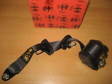 CEINTURE ARRIERE DROIT COTE PASSAGER ALFA ROMEO 146 DE 1995-2000 - 150730080