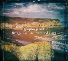 FLAMBOROUGH HEAD -  Bridge to the Promised Land SEALED digi remaster 2016