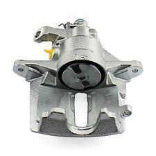Bremssattel Bremszange vorne links Citroen C5 I DC Break DE C5 II RC RE
