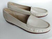 SAS Tripad Comfort Slip On Loafers Women's Shoes Size 8.5 S
