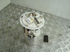 Vauxhall Corsa D fuel pump sender unit 1.4 Z14XEP 07 reg