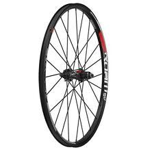 Mountain Bike Aluminium MTB Bicycle Wheels & Wheelsets
