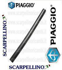 TUBO SFIATO OLIO MOTORE APRILIA SPORT CITY E3 200 cc -BREATHER HOSE OIL- 844094