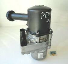 Servopumpe HPI A5093071 +L, Peugeot 407 6D 6E 2005>