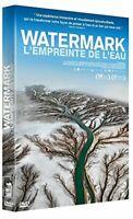 Watermark l'empreinte de l'eau // DVD NEUF