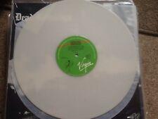 Dead Kennedys Super Rare Coloured Vinyl Pressing