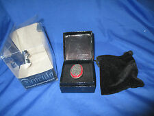 RING OF DRACULA COLLECTORS EDITION PROP REPLICA Factory Entertainment Universal