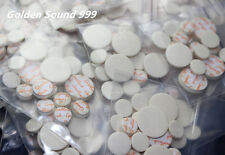 New High Quality 100 Set Clarinet pads 1700