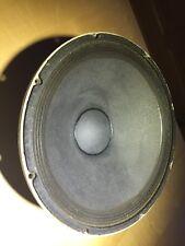 PATieftöner Electro Voice EVM 15B Profi Basslautsprecher 15 Zoll
