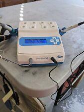 Kerr Ultrawaxer 2 Used Dental Lab Equipment, Jewelry