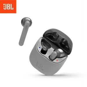 JBL Tune 225TWS Auricolari Wireless Bluetooth
