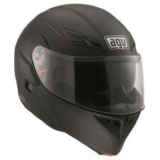 Thermo-Resin Plain 4 Star AGV Motorcycle Helmets