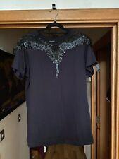Marcelo burlon Sequin T Shirt