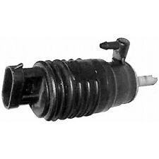 ORIGINAL HELLA Waschwasserpumpe Renault Megane ua. 8TW006848-051