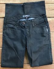 """Silver Jeans Tuesday 16 1/2"""" Women's"""