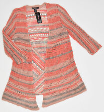Style&co. Cardigan Rayon Regular Sweaters for Women