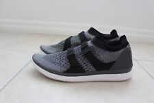 Men's Nike Air Sockracer Flyknit Sneakers size 11