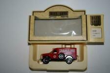 Lledo Days Gone: 29002 1942 Dodge 4 x 4 Texaco, OVP