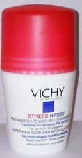 Vichy stress resist roll on antiperspirant  in extremely stressful moments 50 ml