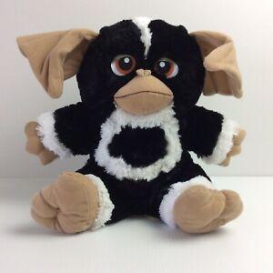Gremlins Mogwai Mohawk Soft Plush Toy 35cm
