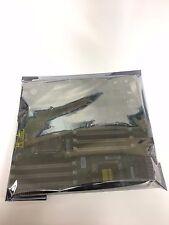 HP SE1120 G7 System Board 591747-001 583724-001 583736-001 NEW!!!