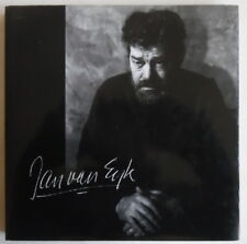 Jan van Eyck - Hans Paalman - Stichting Jan van Eyck - 1996