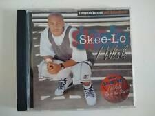 Skee-Lo - I Wish - Rap Hip Hop - Musik CD ***TOP***
