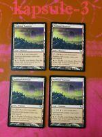 4x Madblind Mountain | Shadowmoor | MTG Magic Cards