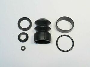 Upper Brake Master Cylinder Repair Kit Fits Rolls Royce Phantom V & Bentley S