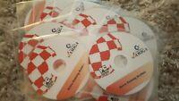 Commodore Amiga Retro Emulator Enthusiast Archive Collection on 8 Printed Discs