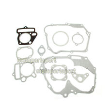 Engine Gasket For Chinese 4 Stroke Lifan 125cc SSR Thumpstar CRF50 Pit Dirt Bike