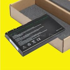 New Battery for Acer Aspire 3100 5100 5610 5630 BATBL50l8h BATBL50l4 BATBL50l6