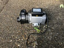 Whirlpool Bath Pump & Sundries ROCOI Model LDPB-140B3 LDPB Pump