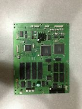 Repair Mother Boards for Yamaha Clavinova CVP 92 94 96 98 Digital Pianos