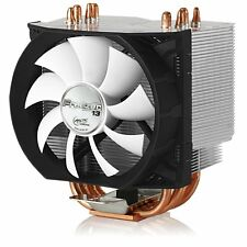 Arctic Cooling Freezer 13 Performance Quiet CPU Cooler for AMD & Intel CPUs