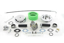 Bendix Carburetor Kit For Harley-Davidson