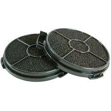 MyAppliances Ref00801 Carbfilt4 Recirculation Carbon Filter