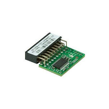 Supermicro TPM (Trusted Platform Module) Infineon 9655 (AOM-TPM-9655V)