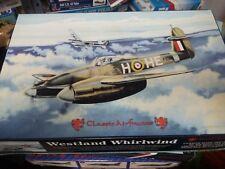 Westland Whirlwind Classic Airframes 1/48